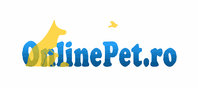 OnlinePet.ro